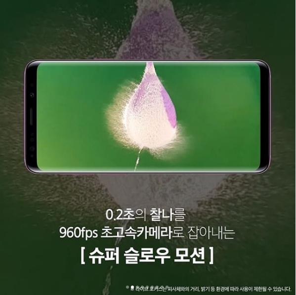 권장포스팅스타일